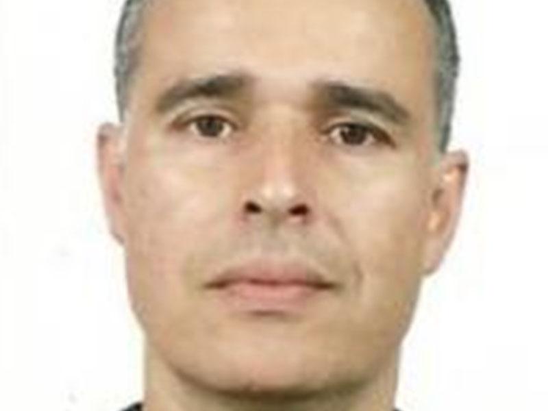 Alexandre Jacintho Teixeira