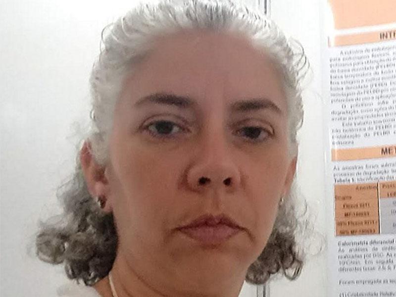 Ana Cristina Fontes Moreira