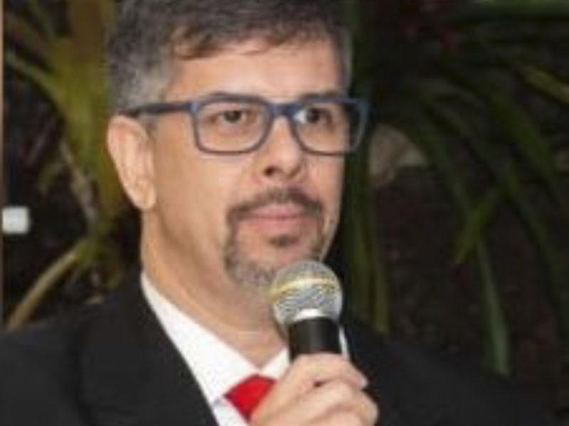 Kleber Gomes Tavares