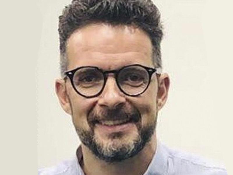 Marcelo Verly de Lemos