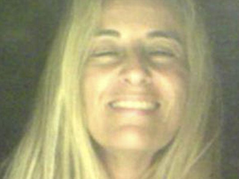 Marta da Costa Fernandes
