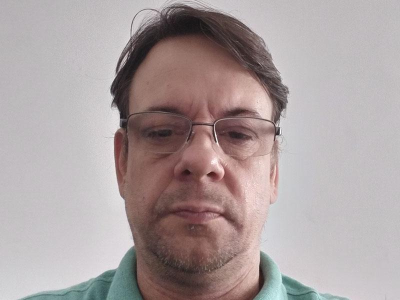 Ricardo Finotti